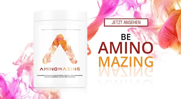vegane eaas aminosäuren