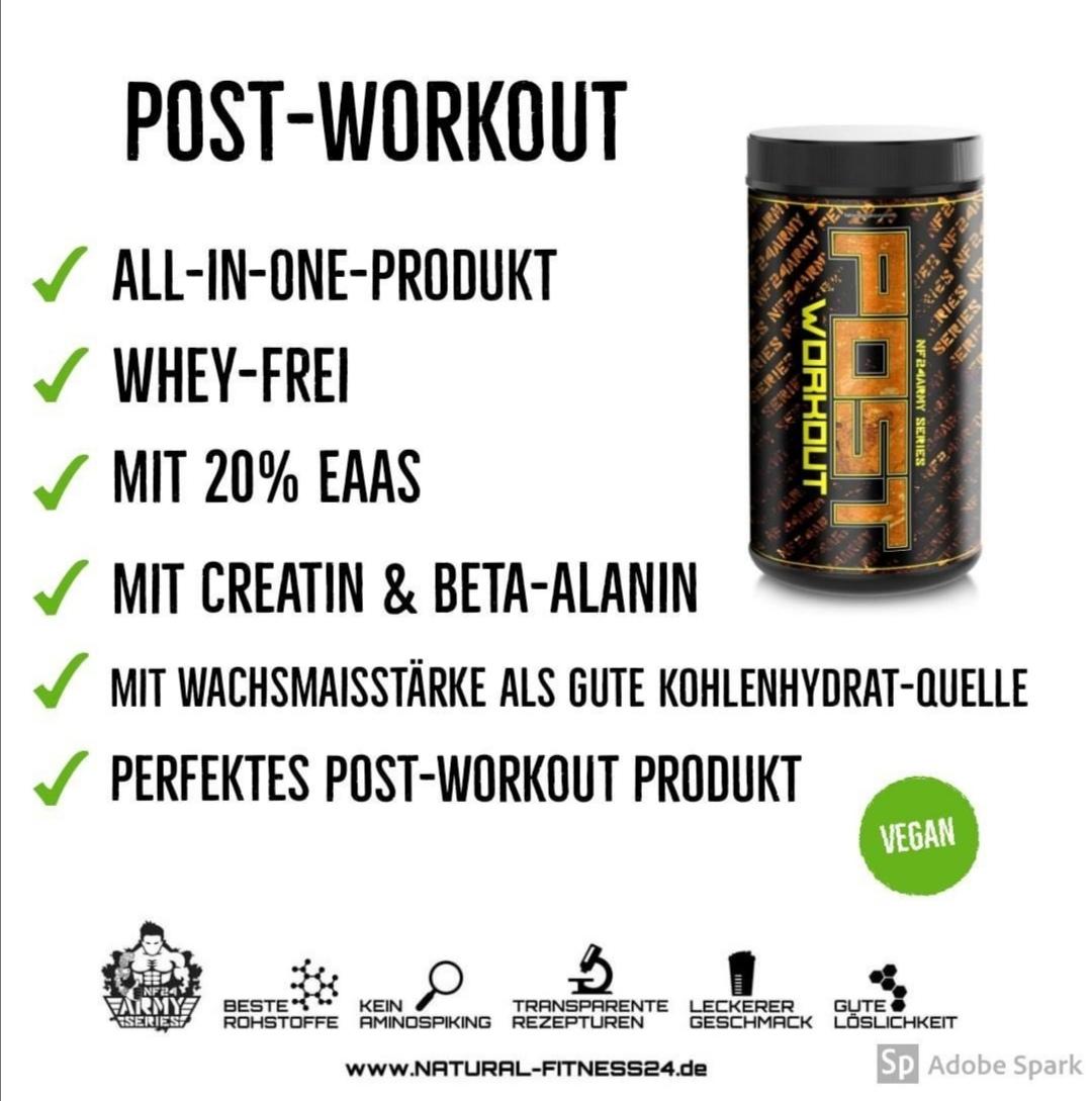 vegan-workout-booster
