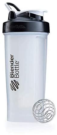 blender bottle shaker 1300ml